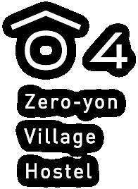 04village